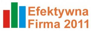 Logo_promocyjne_Efektywna_Firma_2011-300x104